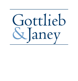 Gottlieb & Janey LLP